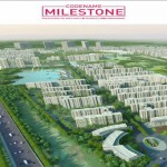 lodha-milestone-featured-image