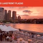 Lodha Milestone Lake Front Plaza