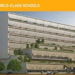 Lodha Milestone World Class Schools