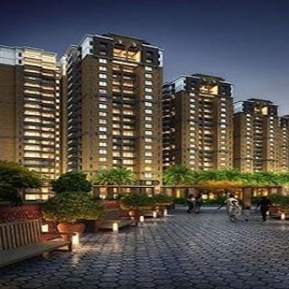 Sobha City