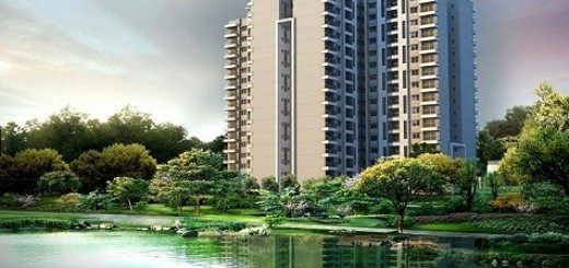 Sobha Eternia Featured Image