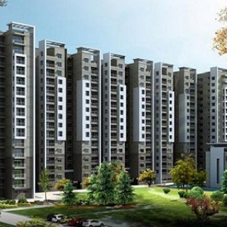Sobha Habitech Featured Image