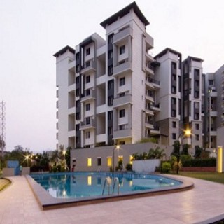 Sobha Landscape Featured Image