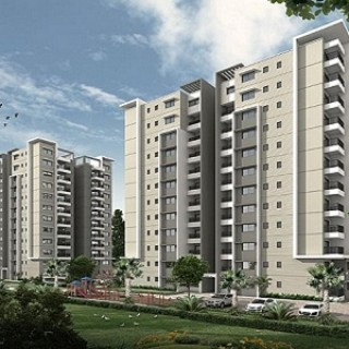 Sobha Marvella Featured Image