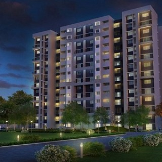 Sobha Orion Featured Image