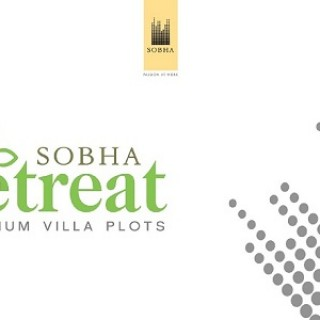 Sobha Retreat Featured Image