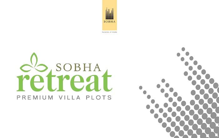 Sobha Retreat