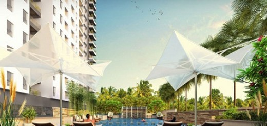 Sobha Rio Vista Featured Image
