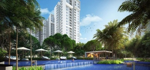 Sobha Silicon Oasis Featured Image