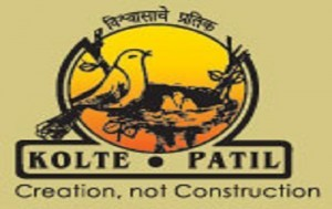 kolte-patil-300x189