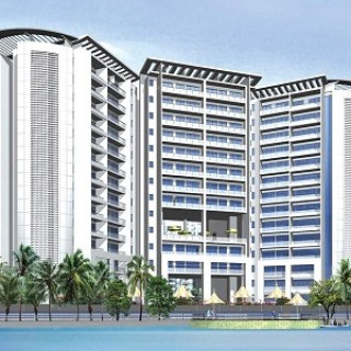 Purva Grandbay Featured Image