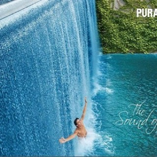 Purva The Sound of Water Featured Image
