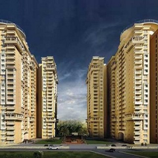 Sobha City Casa Paradiso Featured Image
