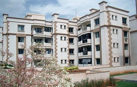 Sobha Coral Featured Image