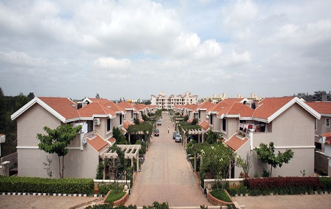 Sobha Malachite Phase III Featured Image