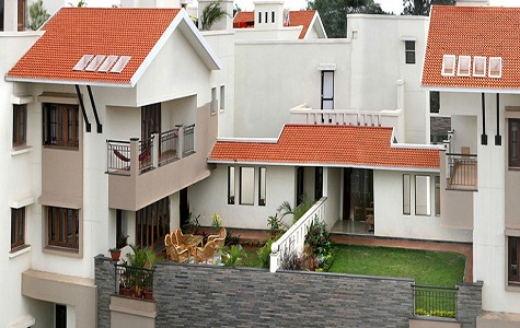Sobha Orchid Featured Image