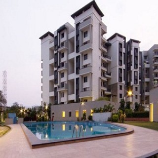 Sobha Limited Completed Projects in South Bangalore