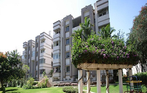 Sobha Windfall Featured Image