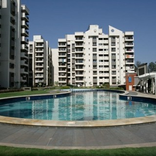 Sobha Limited Completed Projects in East Bangalore