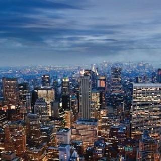 Purva Manhattan Condos