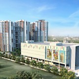 Best Apartments Bangalore