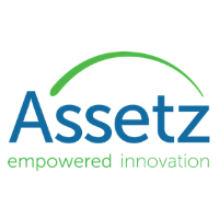 Assetz-Properties