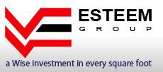 Esteem Group