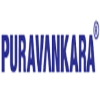 Purvanakara Projects