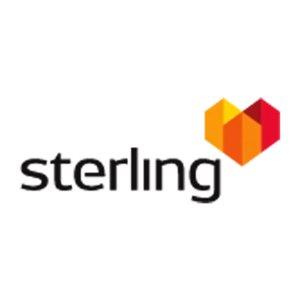Sterling Developers