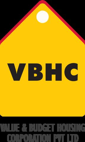 VBHC Homes